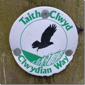 08 Clwydian Way